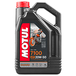 MP-Motul-7100-20W-50-4T-4L