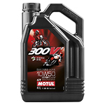 MP-Motul-10W-50-300V-Factory-Line-RoadOff-Road-4L