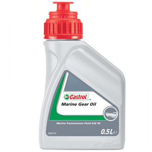 59-6096 | Castrol-Marine Gear Oil 0,5L