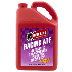 60-00170 | Red Line Race ATF type F 3,78L