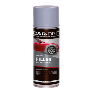 60-00551 | CAR-REP Ruiskukitti Professional 400 ml