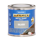 Hammer-Metallimaali-Silea-hopea-250-ml