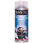 Car-Rep-Motorcycle-spraymaali-KTM-orange-oranssi-400-ml