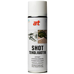 AT-Shot-Teholiuotin-500-ml