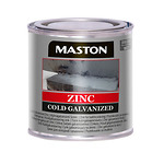 Maston-Zinc-Sinkkimaali-250-ml