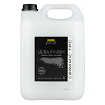 KORREK-PRO-CERAMIC-TFC-Ultra-Finish-5-l