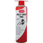 CRC-Belt-Grip-PRO-Hihnaspray