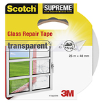 Scotch-SUPREME-Lasinkorjausteippi-25-m-x-48-mm