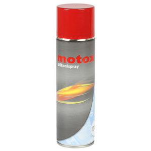 60-2201 | Motox Silikonispray 500ml