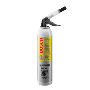 60-2216 | Bosch Superfit TO 102 Jarrurasva 200 ml