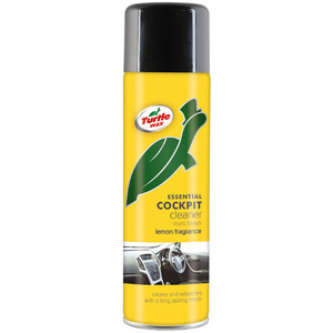 60-2267 | Turtle Cockpit Cleaner Matt finish 500 ml