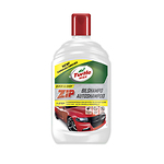 Turtle-Autoshampoo-500ml