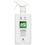 AutoGlym-Interior-Shampoo-500-ml