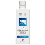 AutoGlym-Car-Glass-Polish-325ml