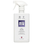 AutoGlym-Fast-Glass-Lasinpesu-500-ml