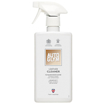 AutoGlym-Leather-Cleaner-Nahanpuhdistus-500-ml