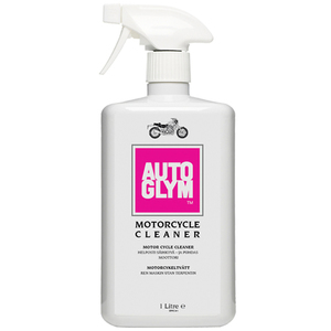 60-2729 | AutoGlym MP-Cleaner 1l