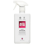 AutoGlym-Rapid-Detailer-500ml