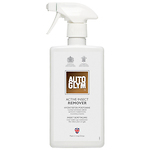 AutoGlym-Active-Insect-Remover-500ml
