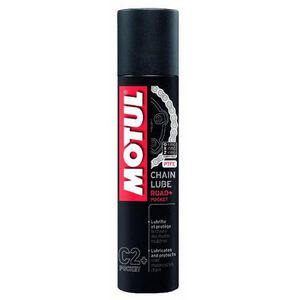 60-3052 | MP Motul Ketjuspray Road Plus 100 ml