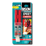 Bison-Epoxy-5-Minutes-Epoksiliima-24-ml