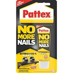 Pattex-No-More-Nails-Asennusliima-40ml