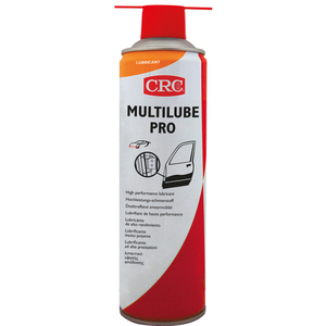 60-6020 | CRC Multilube 500ml