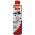 CRC-Kuparitahna-spray-300ml