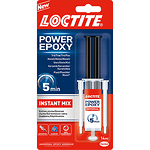 LOCTITE-Power-Epoxy-Instant-Mix-epoksiliima-16g