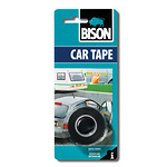 Bison-Car-Tape-kaksipuolinen-teippi-15-m-x-19-mm