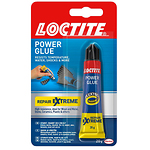 LOCTITE-Power-Glue-Repair-Extreme-yleisliima-20g