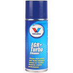 Valvoline-EGR--Turbo-Cleaner-400ml