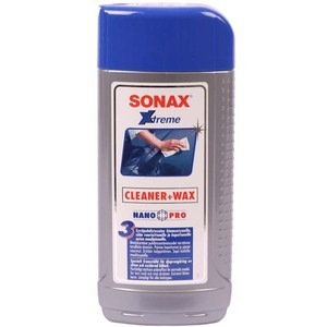 60-7133 | Sonax Xtreme 3 CleanerWax 500ml