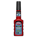 STP-Winter-Treatment-bensiinimoottoreille-200ml