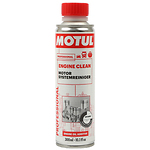 Motul-Engine-Clean-Auto-300ml