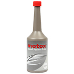Motox-Diesel-injection-trim-400ml
