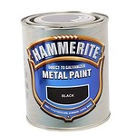 Hammerite-750ml-Direct-to-galv-musta