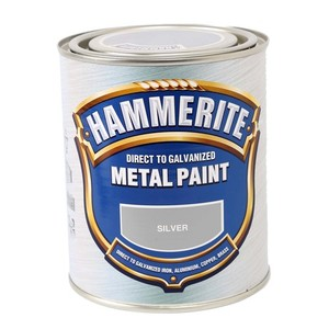 60-9045 | Hammerite 750ml Direct to galv hopea