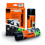 Foliatec-spray-film-kiiltava-punainen-2-x-400-ml