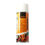 Foliatec-spray-film-kiiltava-harmaa-400-ml