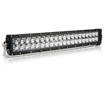 W-Light-Typhoon-590-LED-lisakaukovalo-10-30V-120W