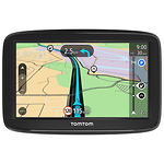 TomTom-Start-52-Europe-GPS-Navigaattori