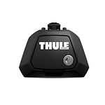 Thule-Evo-Raised-Rail-jalkasarja-710400
