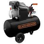 BLACKDECKER-20550-paineilmakompressori-20-Hp-50-l