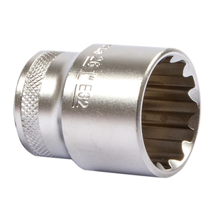 76-6026 | MTX Tools hylsy 26 mm 1/2""