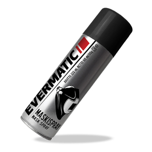 78-1871 | Evermatic maskispray 220ml