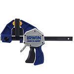 Irwin-Quick-Grip-XP-pikapuristin-600mm