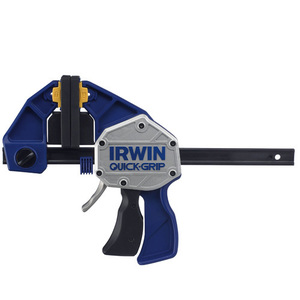 78-2070 | Irwin Quick Grip XP pikapuristin 900mm