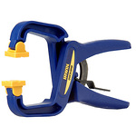 Irwin-Handy-Clamp-pikapuristin-38mm