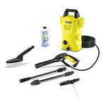 Karcher-K2-COMPACT-CAR-Painepesuri